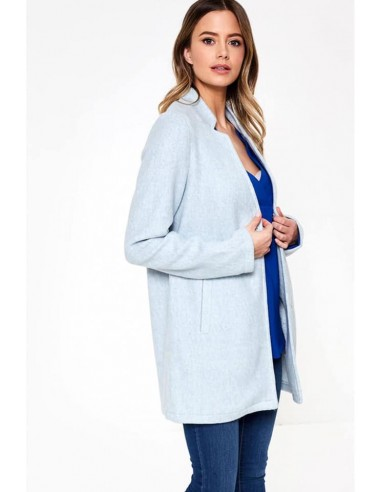 Vero Moda helesinine jakk