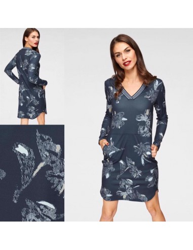 Vivance taskutega kleit