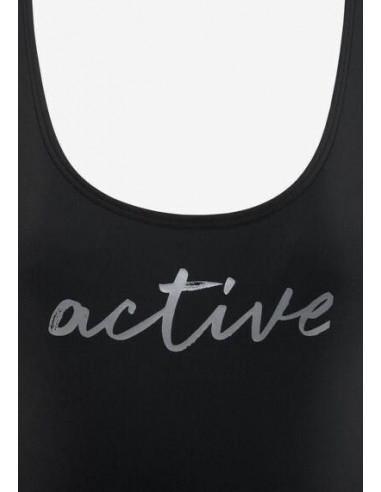 Lascana Active trikoo